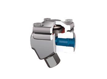 Condens pot 250 gr | DKMTools - DKM Tools