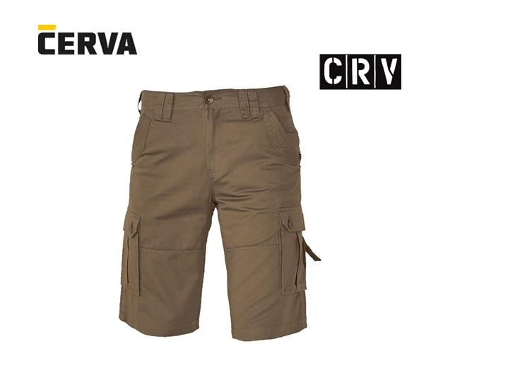 CHENA shorts olijfgroen   DKMTools - DKM Tools