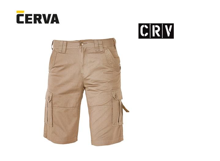 CHENA shorts beige   DKMTools - DKM Tools