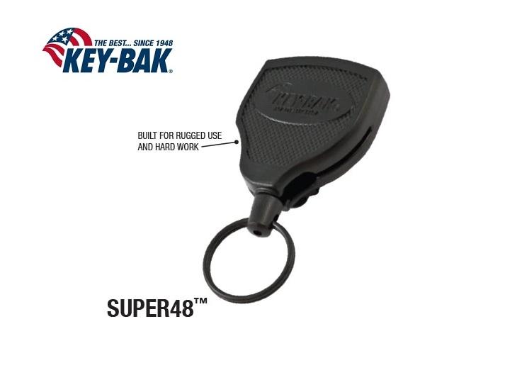 Super 48 Retractor   DKMTools - DKM Tools