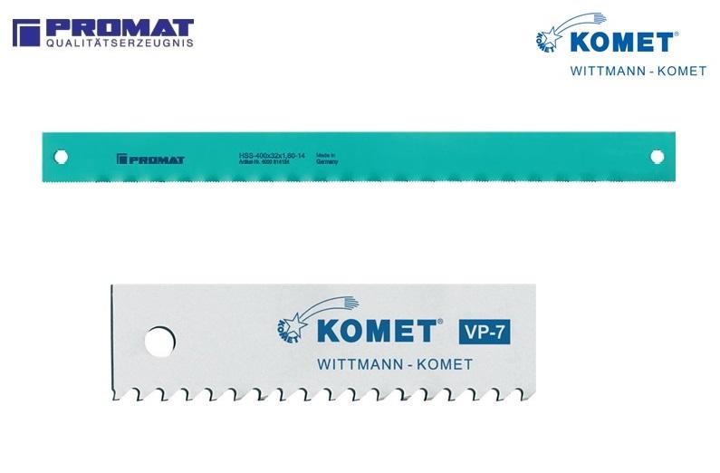 Machinezaagbladen | DKMTools - DKM Tools