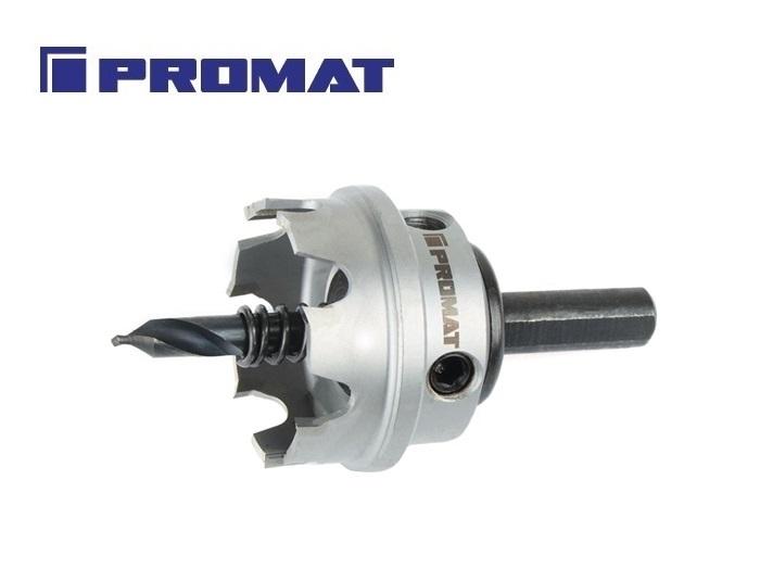 Gatzaag multigrade snijdiepte 4mm | DKMTools - DKM Tools