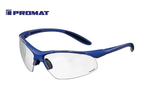 Daylight premium EN 166 Helder | DKMTools - DKM Tools