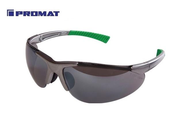 Veiligheidsbril Daylight EN 166 1 FT | DKMTools - DKM Tools