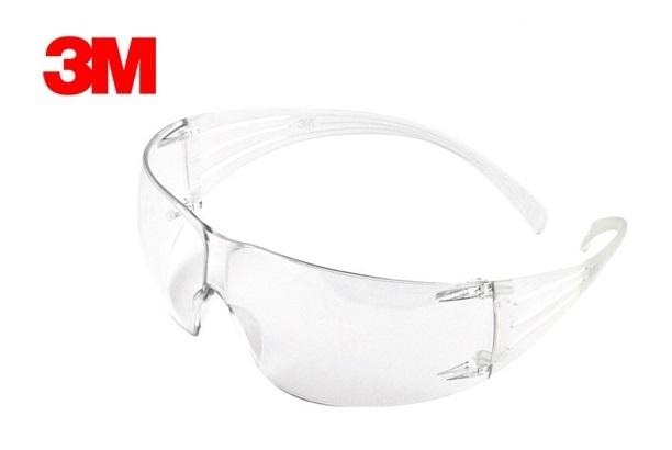 Veiligheidsbril securefit SF200 EN 166 | DKMTools - DKM Tools