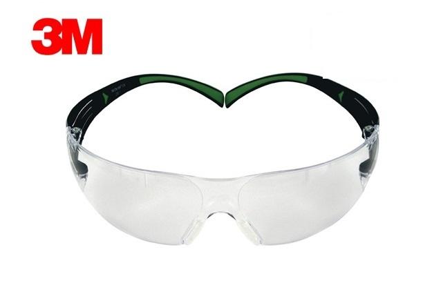 Veiligheidsbril securefit SF400 EN 166 | DKMTools - DKM Tools