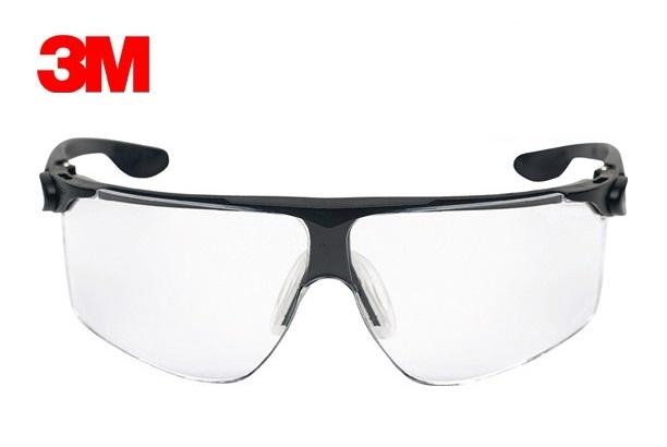 Veiligheidsbril Maxim EN 166 EN 170 1 FT blauw | DKMTools - DKM Tools
