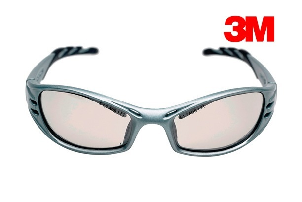 Veiligheidsbril FEUL EN166 1FT | DKMTools - DKM Tools
