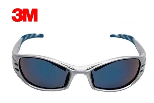 Veiligheidsbril Fuel EN166 1FT | DKMTools - DKM Tools