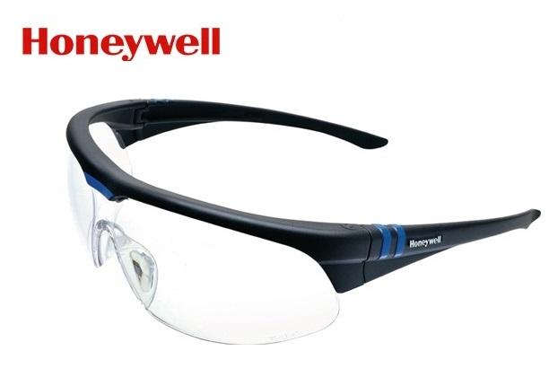 Veiligheidsbril Milenia 2G EN166 | DKMTools - DKM Tools