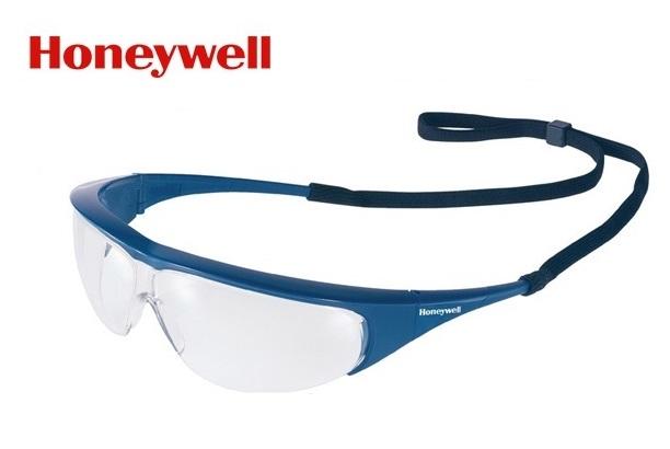Veiligheidsbril Milenia EN166 1F | DKMTools - DKM Tools