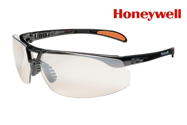 Veiligheidsbril Protege EN166 1FT | DKMTools - DKM Tools