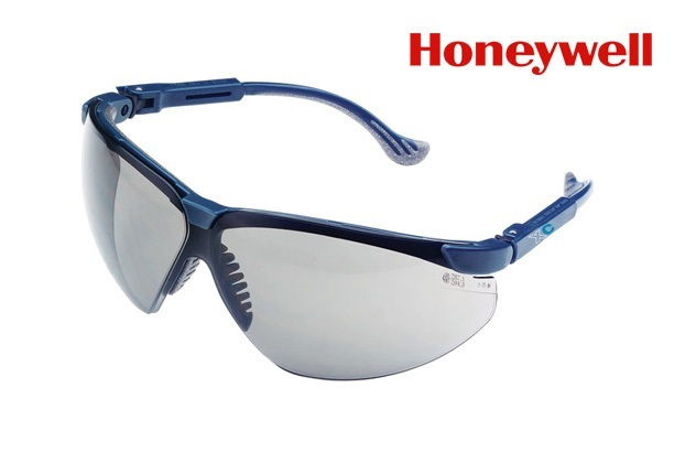 Veiligheidsbril XC EN166 1FT | DKMTools - DKM Tools