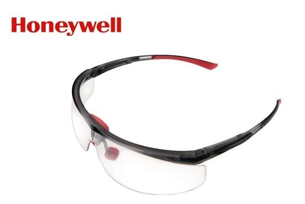 Veiligheidsbril Adeptec | DKMTools - DKM Tools
