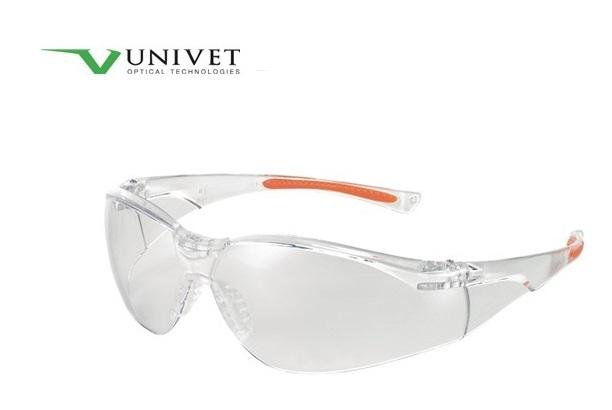 Veiligheidsbril 513 EN166 E170 FT k | DKMTools - DKM Tools