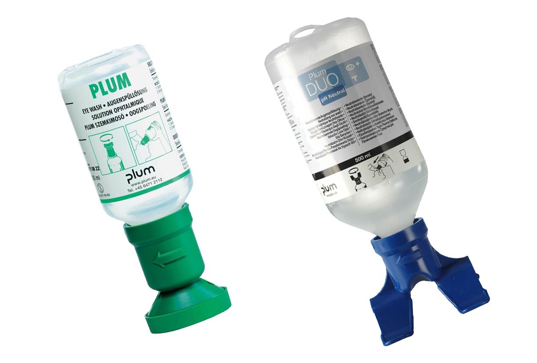 Oogdouches Plum | DKMTools - DKM Tools