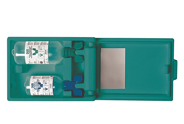 Plum Duo Combibox   DKMTools - DKM Tools