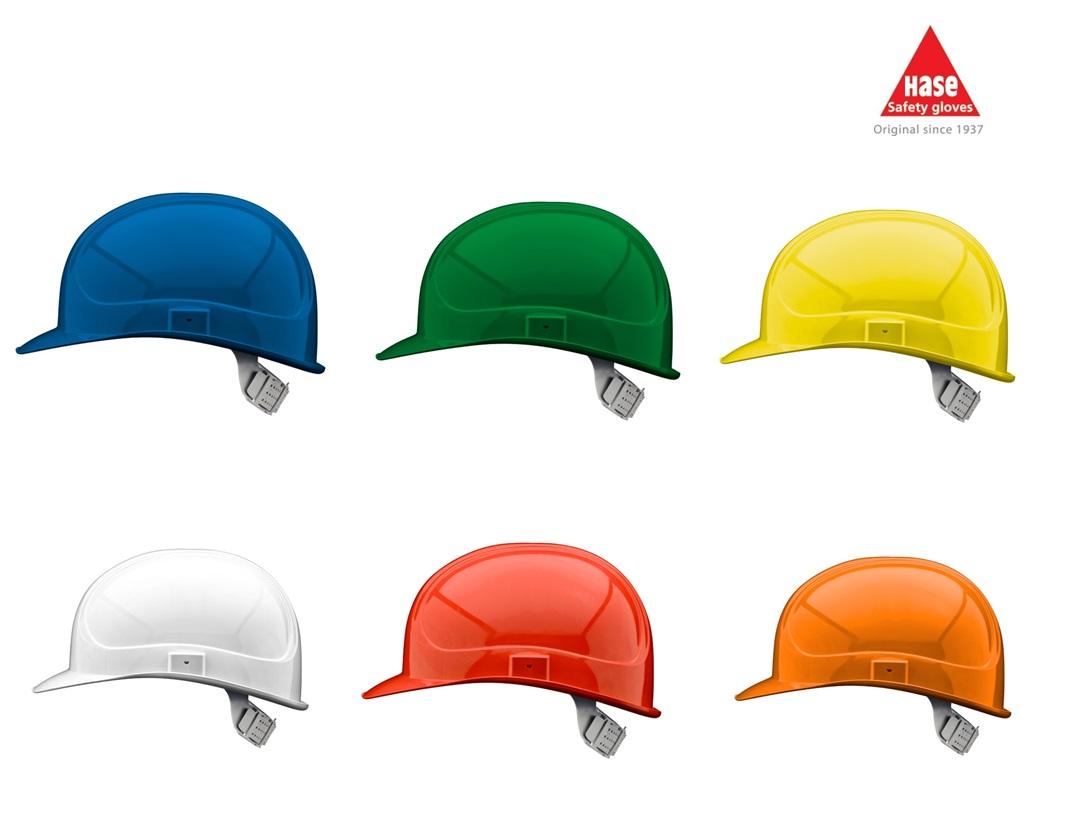 elektricien helm EN 50365 | DKMTools - DKM Tools