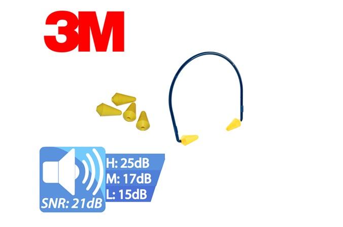 EAR Caboflex Beugeloordoppen   DKMTools - DKM Tools