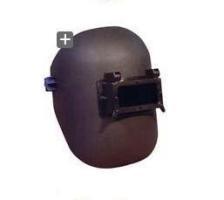 Weldsafe lashelm normaal model | DKMTools - DKM Tools