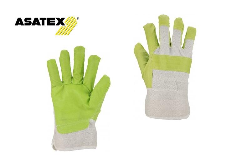 Handschoenen EN420 kunstleer | DKMTools - DKM Tools