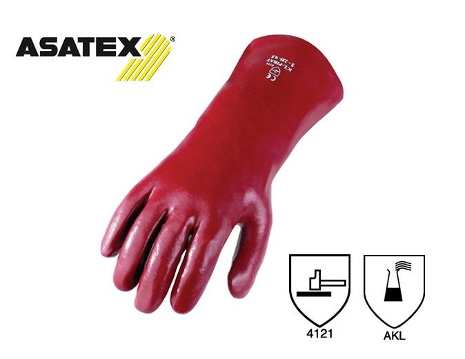 PVC handschoen | DKMTools - DKM Tools