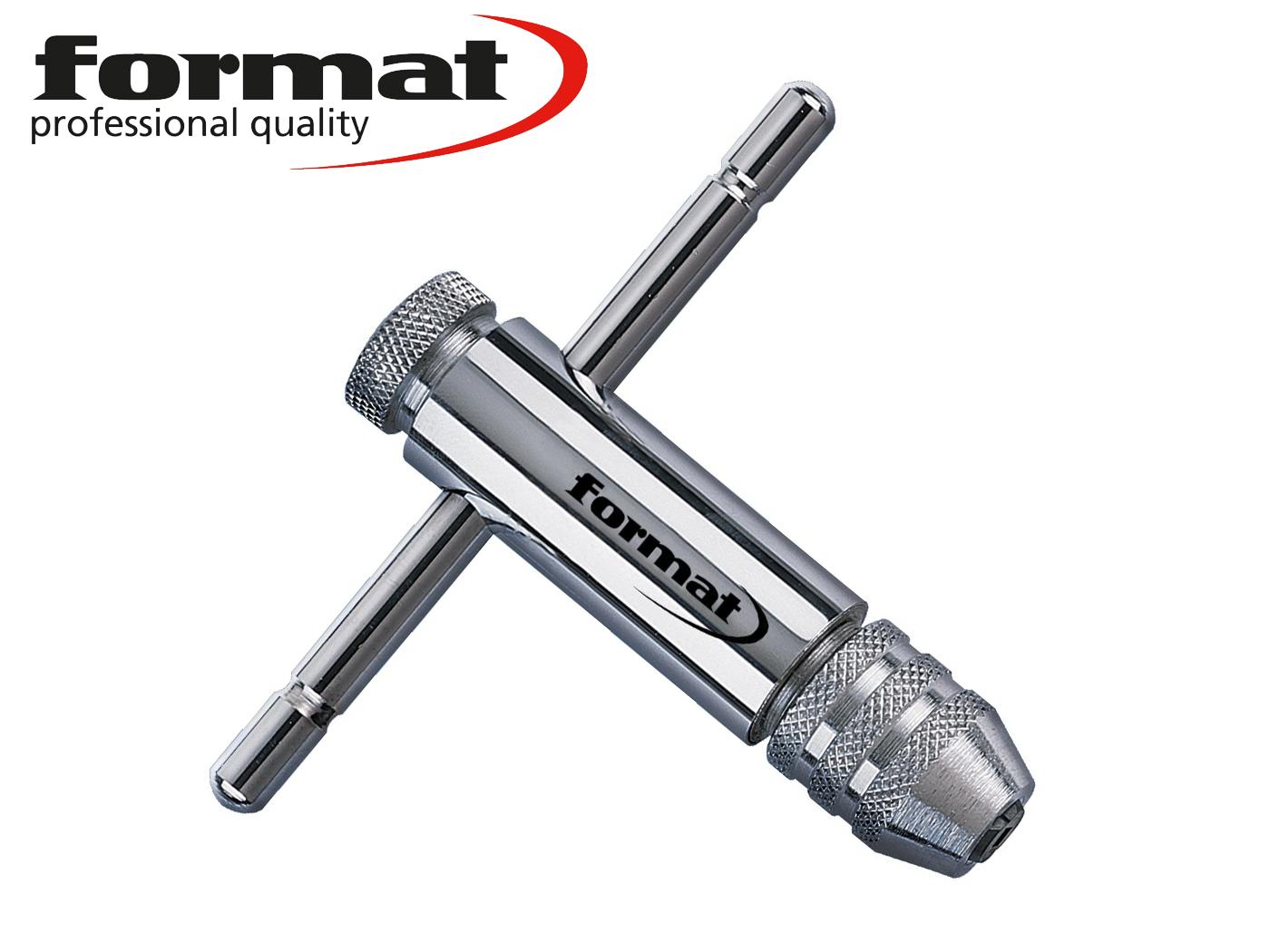 Ratel taphouder | DKMTools - DKM Tools