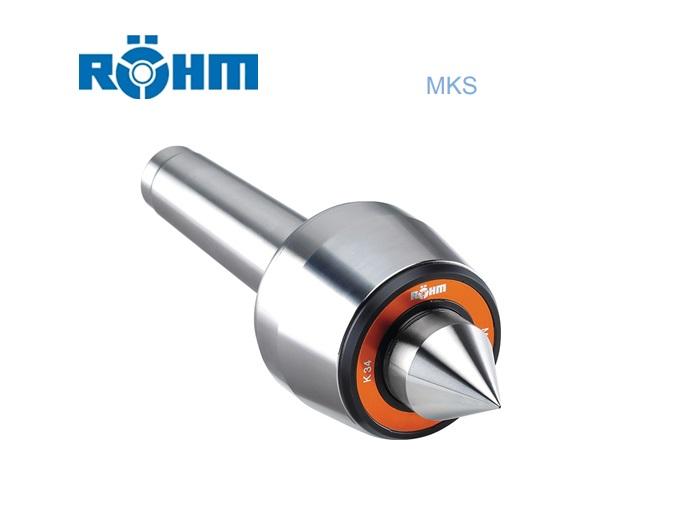 Meedraaiende centers Orange Line | DKMTools - DKM Tools