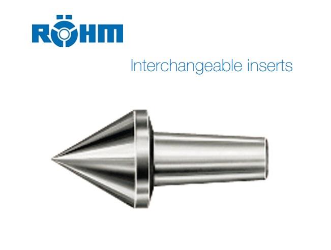 Rohm 614 inzet punt | DKMTools - DKM Tools