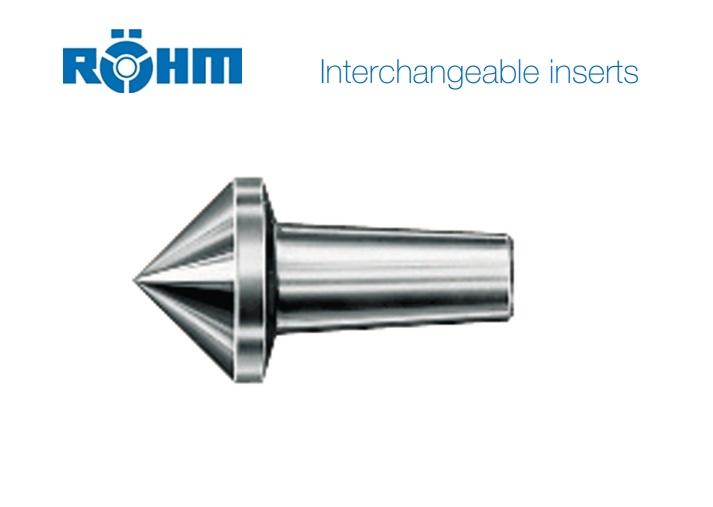 Rohm 616 inzet punt | DKMTools - DKM Tools