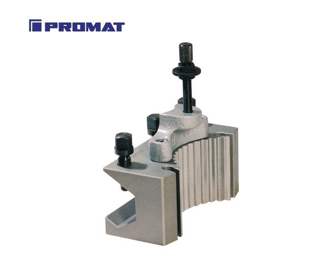 Wisselhouder met prisma   DKMTools - DKM Tools