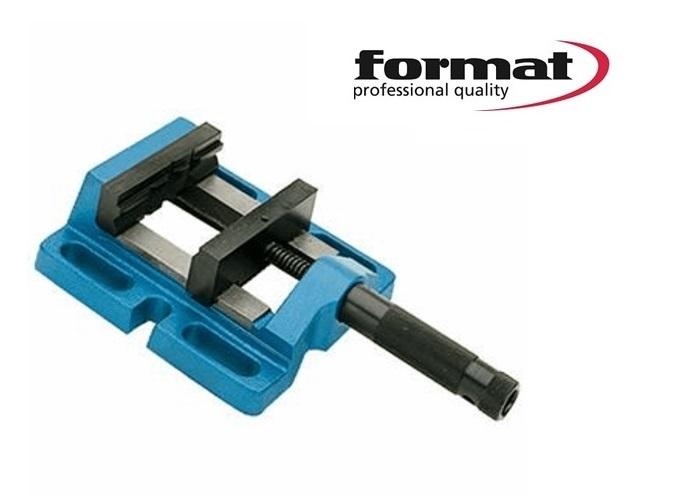 Format Boormachineklem   DKMTools - DKM Tools
