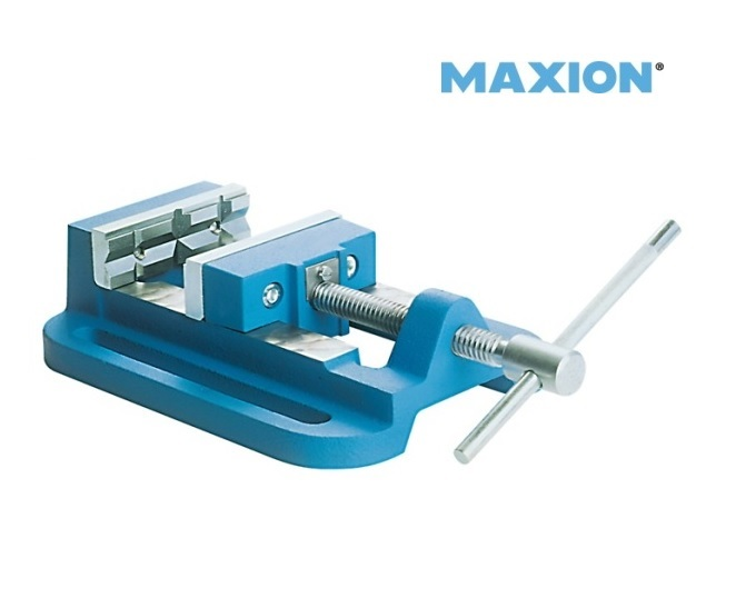 MAXION Machinebankschroef MSP | DKMTools - DKM Tools