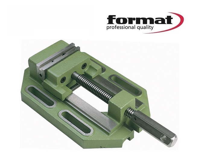 Format Machine-bankschroef | DKMTools - DKM Tools