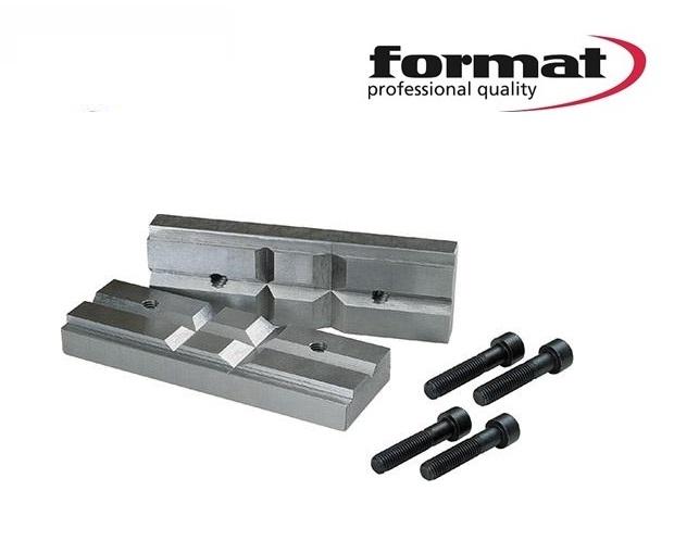 Format Prismabekken | DKMTools - DKM Tools