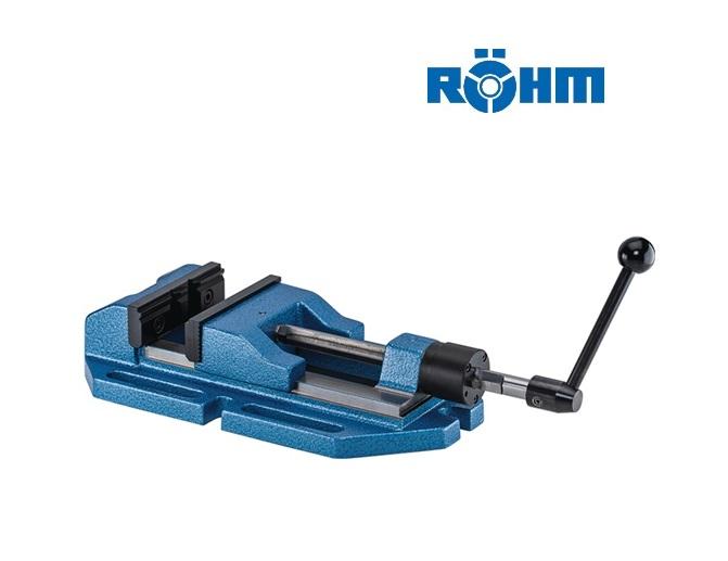 Rohm Machinebankschroef BSS   DKMTools - DKM Tools