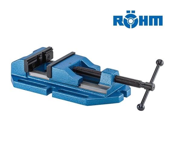 Rohm BOF Boormachineklem BOF | DKMTools - DKM Tools
