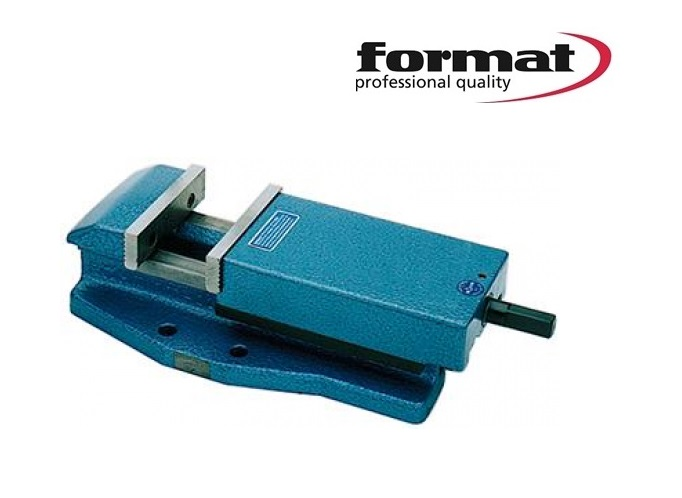 Format Machineklem RS | DKMTools - DKM Tools
