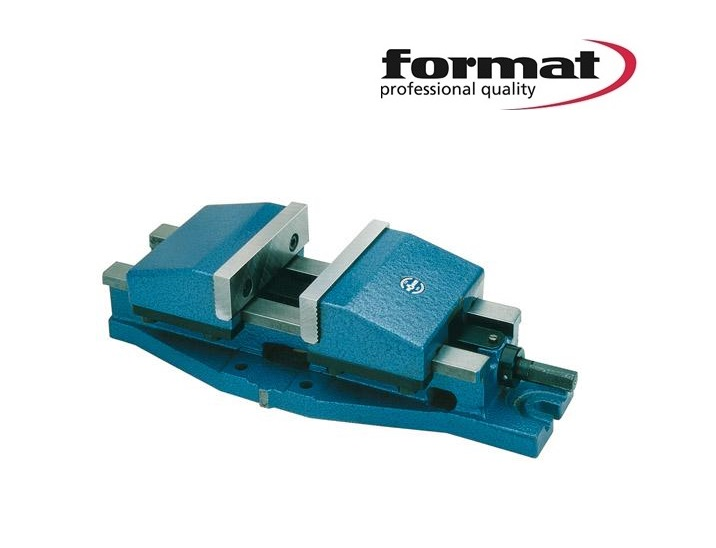 Format Machineklem centrisch UZ | DKMTools - DKM Tools