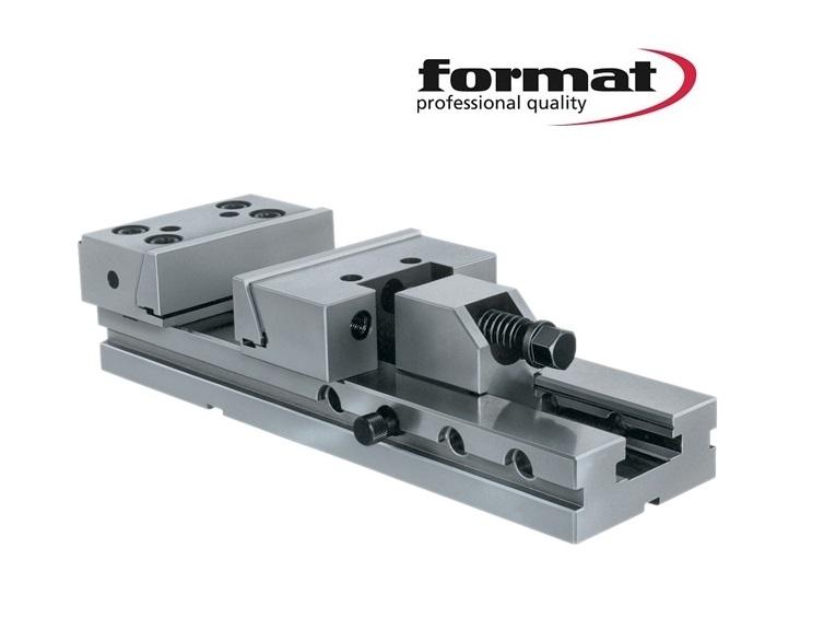 Format Machine-bankschroef mechanisch Staal   DKMTools - DKM Tools