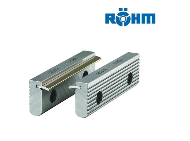 Rohm SNF Neerdrukbekkenset | DKMTools - DKM Tools