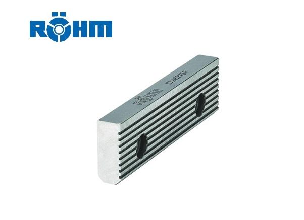 Rohm Spanklem SGN | DKMTools - DKM Tools