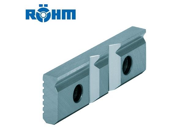 Rohm Bekkenset prisma SPR | DKMTools - DKM Tools