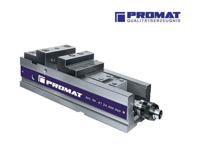 NC-compact spanner Promat | DKMTools - DKM Tools