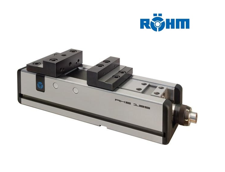 Rohm RKE NC-compact spanner | DKMTools - DKM Tools