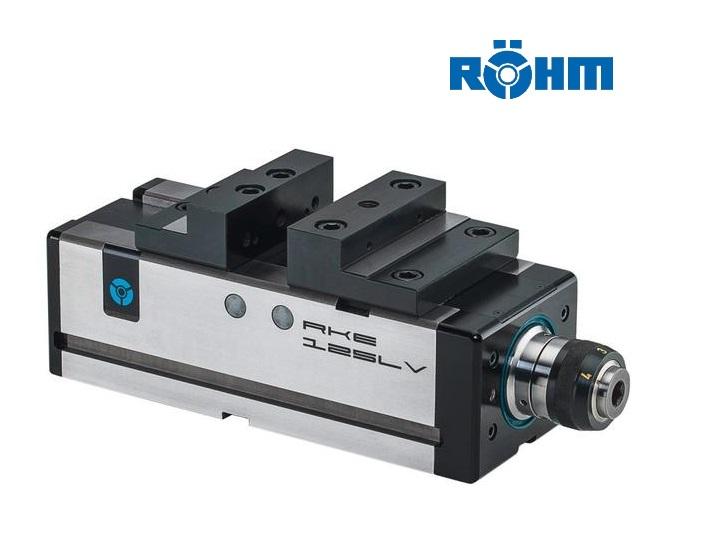 Rohm RKE-LV Compactspanner NC | DKMTools - DKM Tools
