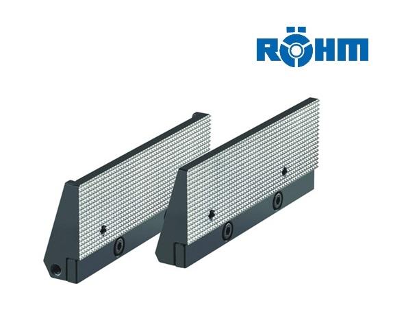 Rohm RNSf Spanbekken-set 761-61 | DKMTools - DKM Tools