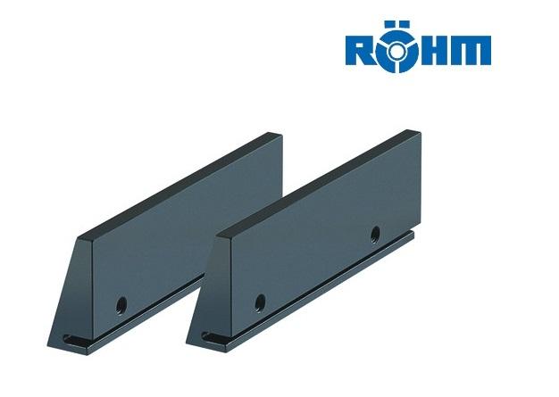 Rohm RNS Standard Bekkenset | DKMTools - DKM Tools