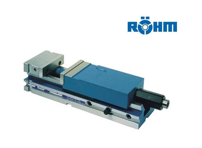 Rohm RBA NC Compact spanner RBA | DKMTools - DKM Tools