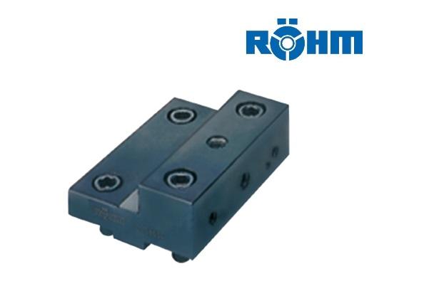 Rohm FSB Getrapte bek voor RKD-M Typ749-51 | DKMTools - DKM Tools